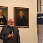 Dr. Máté-Tóth András