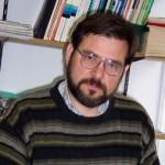 ifj dr Zlinszky János - forrás: greenfo.hu