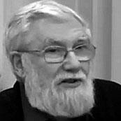 Kamarás István