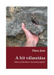 hit_valasztasa