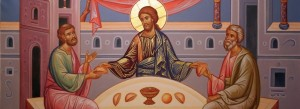 Emmaus-icon-e1399479560574