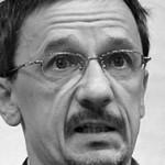 Rainer M. János